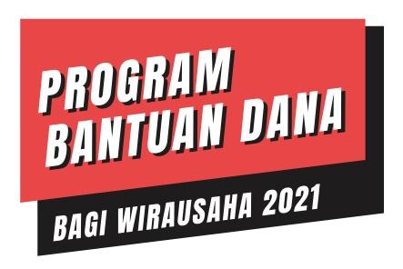 Berita : PROGRAM BANTUAN DANA BAGI WIRAUSAHA TAHUN 2021 ...